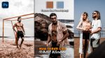 Download Adil Alinoor Inspired Camera Raw XMP Preset of 2021 for Free | Adil Alinoor Inspired Camera Raw Preset of 2021 Download free XMP Preset | How to Edit Like Adil Alinoor
