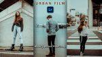 Download Urban FILM Lightroom Mobile Presets DNG of 2021 for Free | Urban FILM Mobile Lightroom Preset DNG of 2021 Download free | How to Edit Like Urban FILM