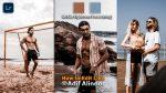 Download Adil Alinoor Inspired Lightroom Mobile Presets DNG of 2021 for Free | Adil Alinoor Inspired Mobile Lightroom Preset DNG of 2021 Download free | How to Edit Like Adil Alinoor