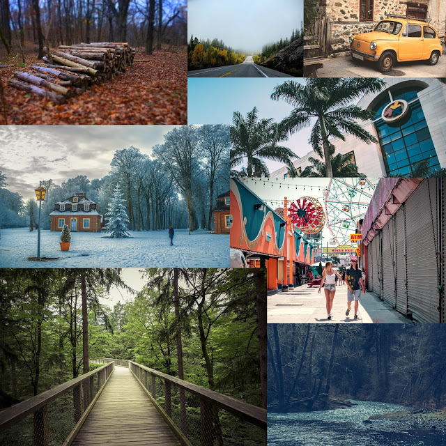 Download Free Top 50 HD Backgrounds of 2020 Updated