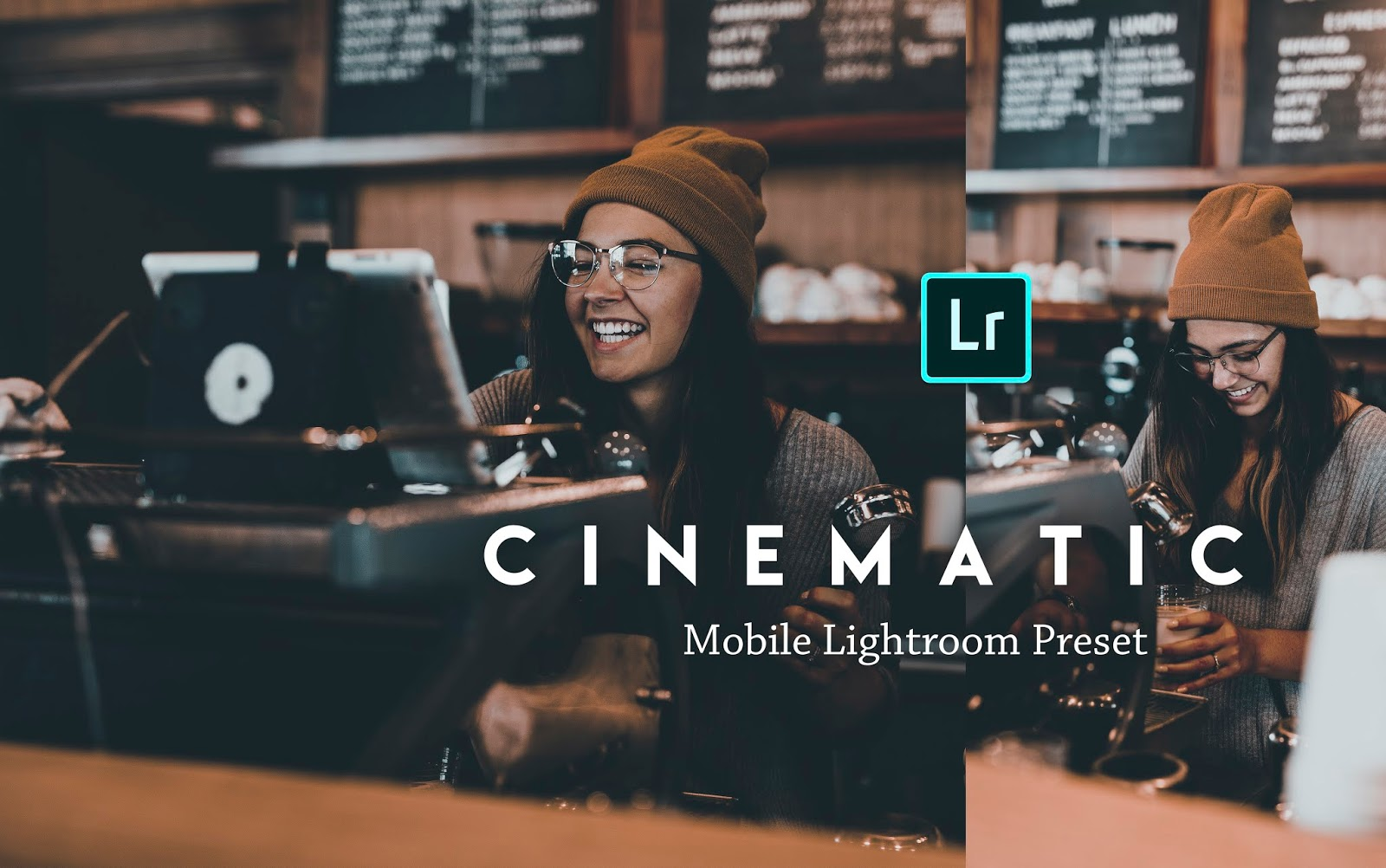 Download Cinematic Mobile Lightroom Presets dng for Free | How to Edit Cinematic Photos in Mobile Lightroom