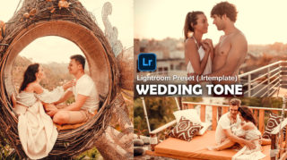 Download Wedding Tone Lightroom Presets of 2020 for Free | Wedding Tone Desktop Lightroom Presets | How to Edit Like Wedding Tone Effect