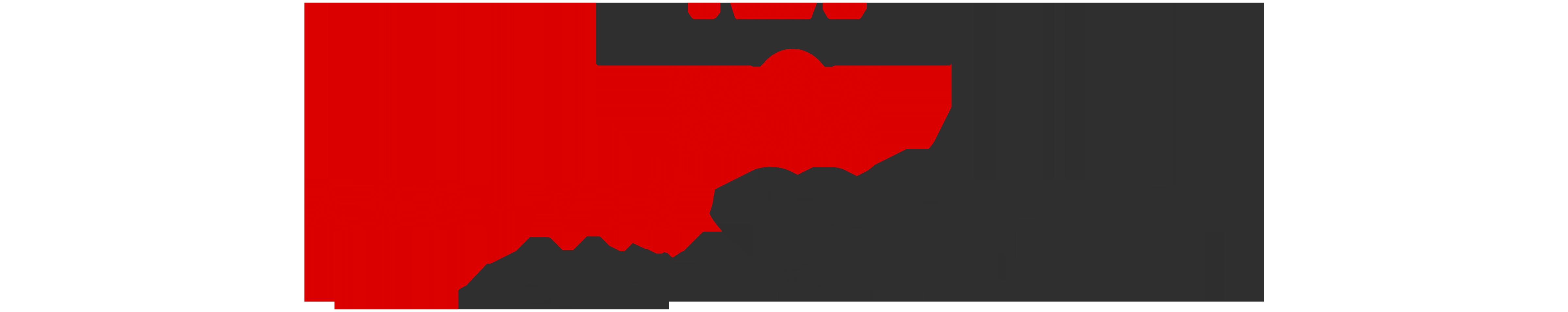 Ash-Vir Creations