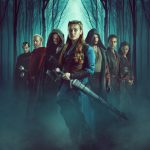 Cursed web series Complete Review: Katherine Langford stuns at a mystical origin story sure to enthrall fans of the Arthurian legend.