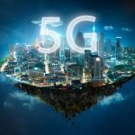 Memory is at the center of the forthcoming 5G Revolution.