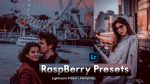 Download Raspberry Lightroom Presets of 2020 for Free | Raspberry Desktop Lightroom Presets | How to Edit Like Raspberry Tone