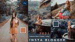 Download Insta Blogger Camera Raw XMP Preset of 2021 for Free | Insta Blogger Camera Raw Preset of 2020 Download free XMP Preset | How to Edit Like Insta Blogger Color