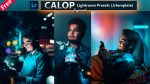 Download Calop Inspired Lightroom Presets of 2021 for Free | Calop Inspired Desktop Lightroom Presets | How to Edit Like Calop Inspired Tone