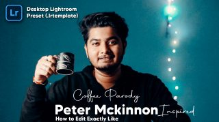 Download Peter Mckinnon Inspired Lightroom Presets of 2021 for Free | Peter Mckinnon Inspired Desktop Lightroom Presets | How to Edit Like Peter Mckinnon