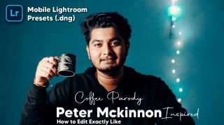 Download Peter Mckinnon Inspired Lightroom Mobile Presets DNG of 2021 for Free | Peter Mckinnon Inspired Mobile Lightroom Preset DNG of 2021 Download free | How to Edit Like Peter Mckinnon