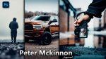 Peter Mckinnon Inspired Camera Raw XMP Preset of 2021 for Free | Peter Mckinnon Inspired Camera Raw Preset of 2021 Free XMP Preset